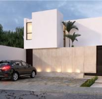 Foto de casa en venta en, cordemex, mérida, yucatán, 1613322 no 01
