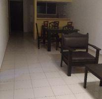 Foto de departamento en renta en, cordemex, mérida, yucatán, 1759634 no 01
