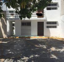 Foto de departamento en renta en, cordemex, mérida, yucatán, 1777068 no 01