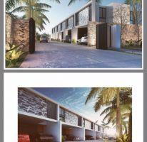 Foto de casa en condominio en venta en, cordemex, mérida, yucatán, 1780296 no 01