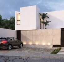 Foto de casa en venta en, cordemex, mérida, yucatán, 1819436 no 01