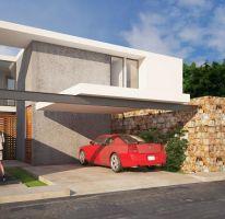 Foto de casa en venta en, cordemex, mérida, yucatán, 1859550 no 01