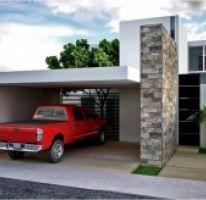 Foto de casa en venta en, cordemex, mérida, yucatán, 2044760 no 01