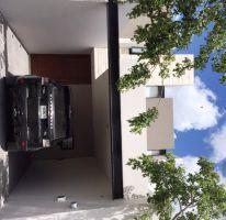 Foto de casa en renta en, cordemex, mérida, yucatán, 2093740 no 01