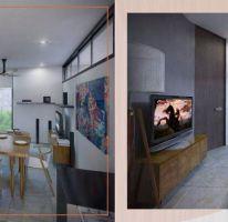 Foto de departamento en venta en, cordemex, mérida, yucatán, 2112682 no 01
