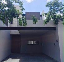 Foto de departamento en renta en, cordemex, mérida, yucatán, 2132844 no 01