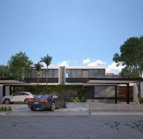 Foto de casa en venta en, cordemex, mérida, yucatán, 2162904 no 01