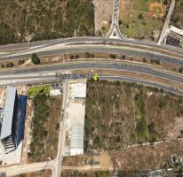 Foto de terreno comercial en venta en, cordemex, mérida, yucatán, 2177445 no 01