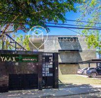 Foto de departamento en renta en, cordemex, mérida, yucatán, 2179639 no 01