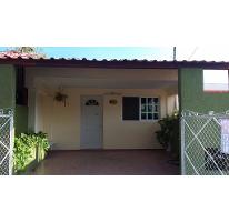 Foto de casa en renta en  , cordemex, mérida, yucatán, 2262285 No. 01