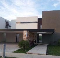 Foto de casa en venta en, cordemex, mérida, yucatán, 2348660 no 01