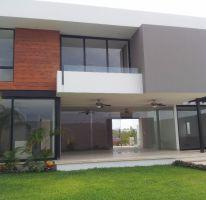 Foto de casa en venta en, cordemex, mérida, yucatán, 2349118 no 01