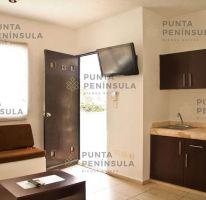 Foto de departamento en renta en, cordemex, mérida, yucatán, 2380642 no 01