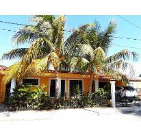 Foto de casa en venta en, unidad habitacional revolución i cordemex, mérida, yucatán, 2464883 no 01