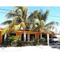 Foto de casa en venta en  , cordemex, mérida, yucatán, 2567313 No. 01