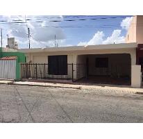 Foto de casa en venta en  , cordemex, mérida, yucatán, 2605431 No. 01