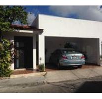 Foto de casa en venta en  , cordemex, mérida, yucatán, 2838308 No. 01