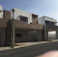 Foto de casa en renta en cordillera 111, zona valle poniente, san pedro garza garcía, nuevo león, 2397264 no 01