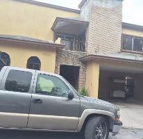 Foto de casa en venta en cordillera 4401 , las cumbres 2 sector, monterrey, nuevo león, 3184912 No. 01