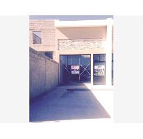 Foto de local en renta en cordillera blanca 0000, cordilleras, chihuahua, chihuahua, 2854380 No. 01