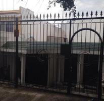 Foto de casa en venta en cordillera blanca 1825, independencia, guadalajara, jalisco, 3202774 No. 01