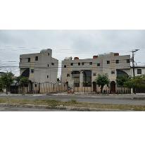 Foto de casa en venta en cordillera central 361, lomas 4a sección, san luis potosí, san luis potosí, 2649792 No. 01