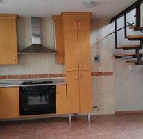 Foto de casa en venta en cordillera central 361, lomas 4a sección, san luis potosí, san luis potosí, 2649792 No. 03