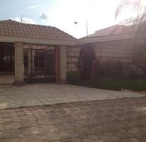 Foto de casa en venta en cordillera de himalaya 147, cumbres del campestre, león, guanajuato, 0 No. 01