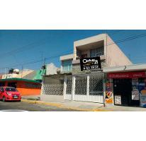 Foto de casa en renta en cordillera de los alpes 2440 , maravillas, puebla, puebla, 2951813 No. 01