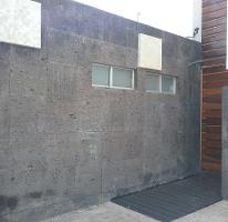 Foto de casa en venta en cordillera de los andes 105, jardines de la concepción 2a sección, aguascalientes, aguascalientes, 3454824 No. 01