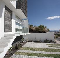 Foto de casa en venta en cordillera de los andes , juriquilla, querétaro, querétaro, 0 No. 01