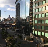 Foto de departamento en renta en cordillera de los andes , lomas de chapultepec ii sección, miguel hidalgo, distrito federal, 4243212 No. 01