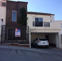 Foto de casa en venta en cordillera jama , cordilleras, chihuahua, chihuahua, 0 No. 01