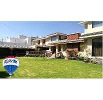 Foto de casa en venta en cordillera karakorum 200, lomas 3a secc, san luis potosí, san luis potosí, 2999787 No. 01