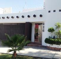 Foto de casa en venta en cordillera occidental 625, lomas 4a sección, san luis potosí, san luis potosí, 0 No. 01