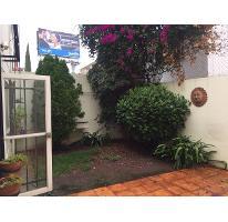 Foto de casa en venta en cordillera oriental 0, lomas 3a secc, san luis potosí, san luis potosí, 2760486 No. 01