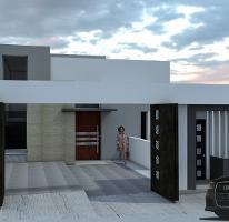 Foto de casa en venta en cordillera oriental 133, lomas 3a secc, san luis potosí, san luis potosí, 0 No. 01