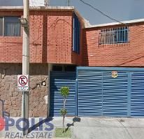 Foto de casa en venta en cordillera oriental , lomas 3a secc, san luis potosí, san luis potosí, 4645045 No. 01
