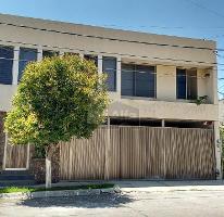 Foto de casa en venta en cordillera rey leopoldo , lomas 3a secc, san luis potosí, san luis potosí, 0 No. 01