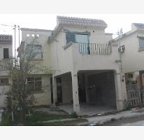 Foto de casa en venta en cordillera rocallosa 603, balcones de alcalá iii, reynosa, tamaulipas, 3939700 No. 01