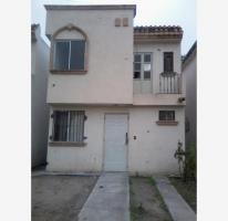 Foto de casa en venta en cordillera rocallosa 605, balcones de alcalá, reynosa, tamaulipas, 760633 no 01