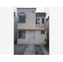 Foto de casa en venta en cordillera rocallosa 605, balcones de alcalá, reynosa, tamaulipas, 760633 No. 01
