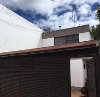 Foto de casa en venta en cordillera tangamanga 108, lomas 3a secc, san luis potosí, san luis potosí, 0 No. 01