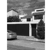 Foto de casa en renta en cordillera tangamanga 153, lomas 3a secc, san luis potosí, san luis potosí, 2645884 No. 01
