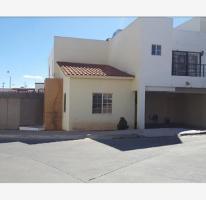 Foto de casa en venta en cordilleras 00, cordilleras, chihuahua, chihuahua, 0 No. 01