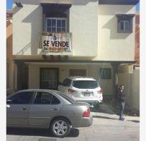 Foto de casa en venta en cordilleras beticas, cordilleras, chihuahua, chihuahua, 1616878 no 01