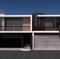 Foto de casa en venta en, cordilleras, boca del río, veracruz, 2059972 no 01