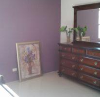 Foto de casa en venta en, cordilleras, chihuahua, chihuahua, 1966702 no 01