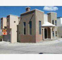 Foto de casa en venta en, cordilleras, chihuahua, chihuahua, 1996912 no 01