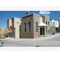 Foto de casa en venta en  , cordilleras, chihuahua, chihuahua, 1996912 No. 01